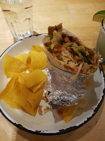 Benito's Hat Burrito.jpg