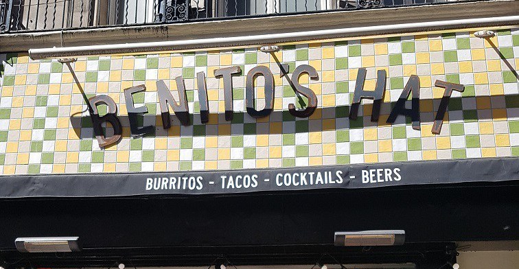 benitos-hat-e1526937951336.jpg
