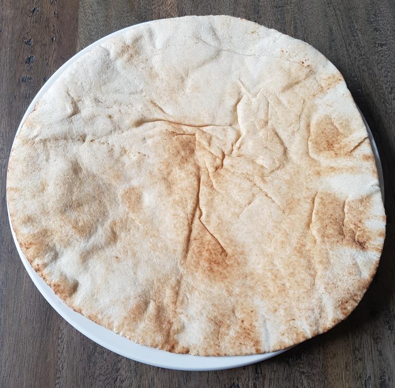 cromwells-pizza.jpg