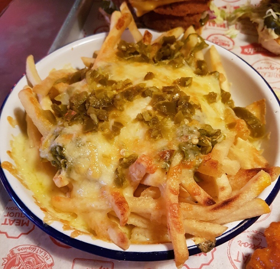 meat-liquor-chilli-cheese-fries.jpg