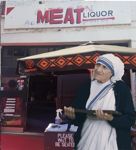 Meat Liquor Mother Teresa.jpg