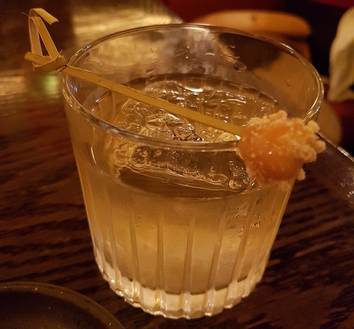 sexy-fish-rocky-road-old-fashioned.jpg