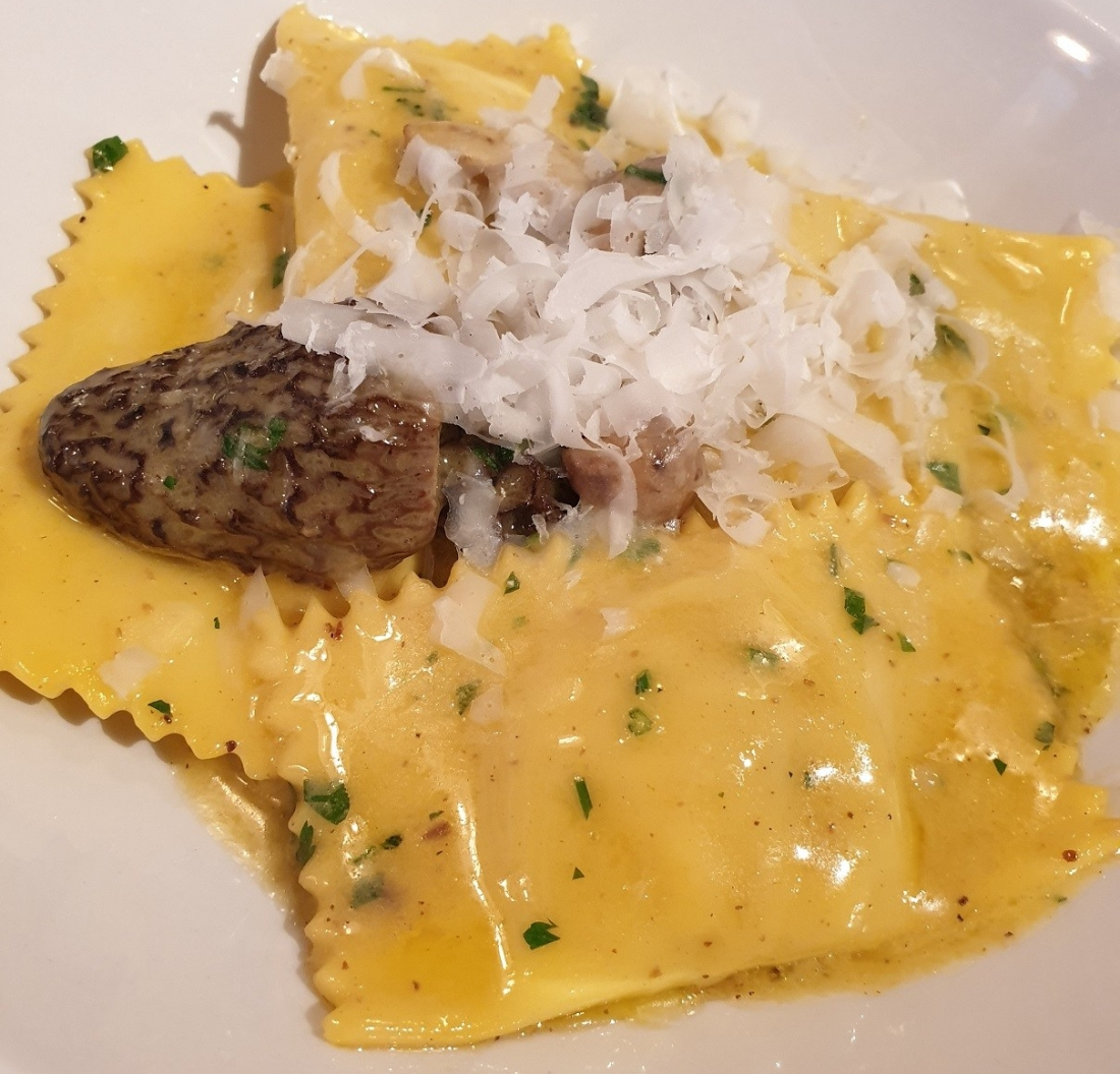 morel-and-ricotta-ravioli.jpg
